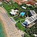 Sirens Hotels Malia