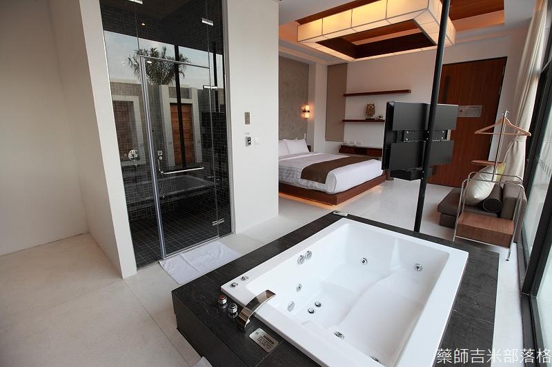 H_Villa_Motel_024