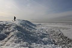 IMG_0736 (tinehendriks) Tags: friesland hindeloopen 2012 kruiendijs