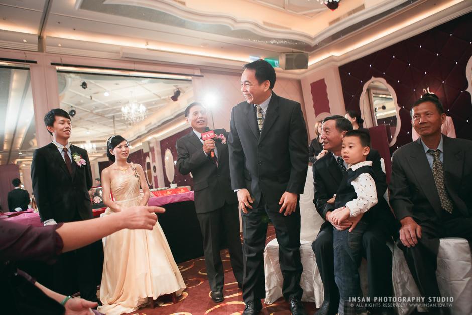 wed20121109_0338