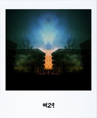 "#DailyPolaroid of 4-2-13 #129 • <a style=""font-size:0.8em;"" href=""http://www.flickr.com/photos/47939785@N05/8458720068/"" target=""_blank"">View on Flickr</a>"