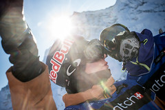Swatch Skiers Cup 2013 - Zermatt - PHOTO D.DAHER-12.jpg