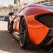 "McLaren Automotive image  (6) • <a style=""font-size:0.8em;"" href=""https://www.flickr.com/photos/78941564@N03/8470666008/"" target=""_blank"">View on Flickr</a>"
