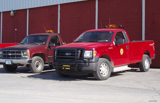 county ny ford truck highway madison chevy government department municipal
