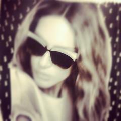Instagram Diary (Kleckerlabor) Tags: instagramapp square squareformat iphoneography uploaded:by=instagram amaro künstler bildende kunst malerei fine art print gemälde illustration zeitgenössische moderne kunstmaler kunstbilder fineartprint kunstdruck kunstmarkt realismus prints
