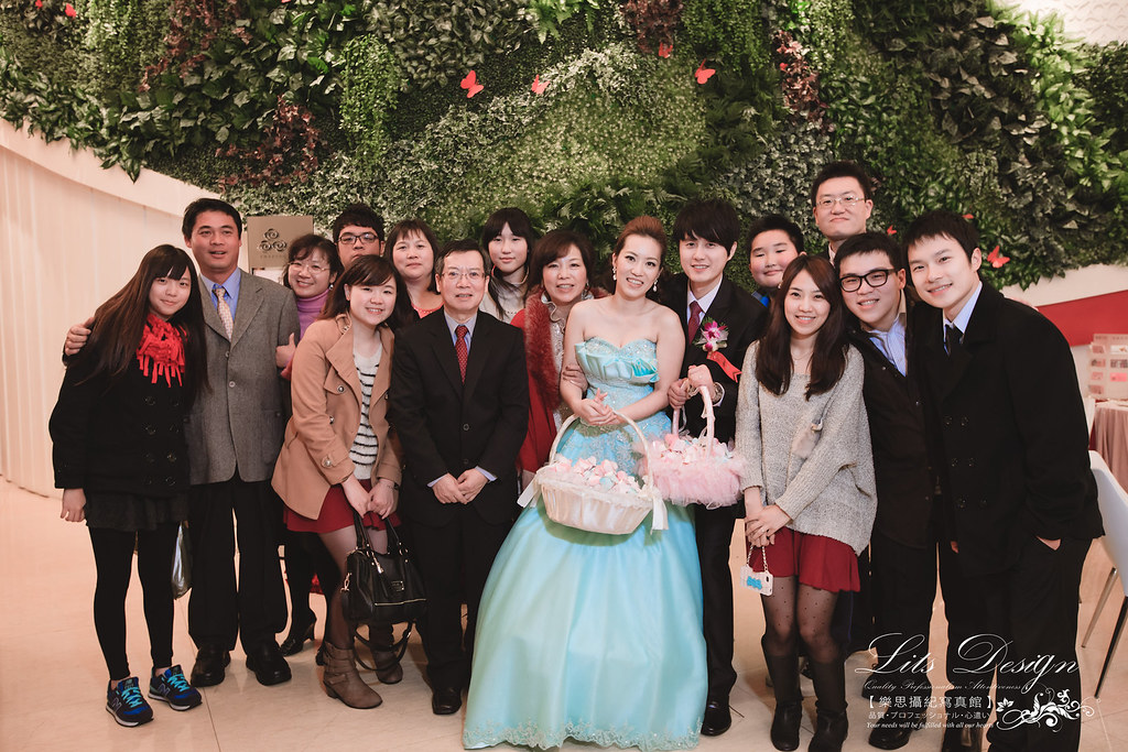 婚攝,婚禮攝影,婚禮紀錄,台北婚攝,推薦婚攝,台北民權晶宴會館,WEDDING