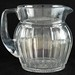 4027. Heisey Lemonade Pitcher