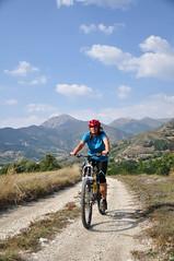 VTT autour de Tartonne (Alpes de Haute Provence) Tags: france alps alpes 04 paca provence alp personnes vtt alpe verdon verticale alpesdehauteprovence provencealpescôtedazur hauteprovence alpeshauteprovence alpesprovence bassesalpes visit04 tartonne moyenverdon