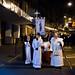 Fête Sainte Bernadette 2013