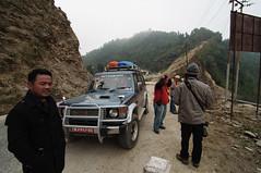 2012NPLD3-14.jpg (Mohd Shukur Jahar) Tags: nepal waja langtang fuad hilmi