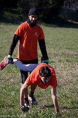 Boot Camp BS - 0101 (Roberto Bertolle) Tags: italy sport italia roberto bootcamp tonic umbria maratona terni sanvalentino podismo amatori podistica bootcampbs bertolle robertolle robertobertolle