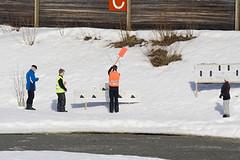 """Tørrskoddfelten 2010. Det anvises 6 treff • <a style=""""font-size:0.8em;"""" href=""""http://www.flickr.com/photos/93335972@N07/8515843489/"""" target=""""_blank"""">View on Flickr</a>"""