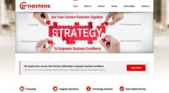 "Cornastone Telecoms Landing Page • <a style=""font-size:0.8em;"" href=""http://www.flickr.com/photos/10555280@N08/8520926537/"" target=""_blank"">View on Flickr</a>"