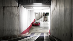 Pagani Zonda S Roadster (Sven A) Tags: red canon photography eos spring top s automotive montecarlo monaco marques sven zonda 2012 alberts roadster pagani 60d wwwsvenalbertscom