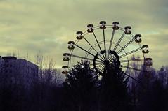 Chernobyl 2013 (fragglehunter aka Sleepy G) Tags: decay ukraine explore urbanexploration stalker cod exploration urbanexploring ue chernobyl urbex callofduty derp pripyat prypiat sleepyg ukurbex fragglehunter sleepygphotography chernobyl2013 fragglehunterurbex fragglehunteraerialphotography fragelhunter