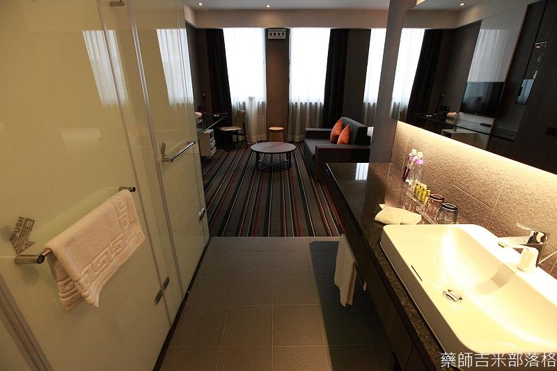 Westgate_Hotel_214