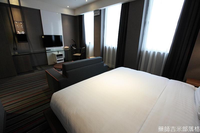 Westgate_Hotel_233
