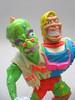 Headbanger (The Moog Image Dump) Tags: toxic toy toys weird action figure 1991 crusader inc playmates headbanger troma