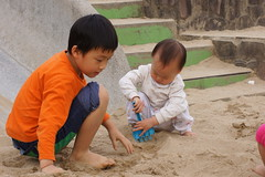 DSC00078 (1) () Tags: baby kids sony      1680    a55    1680mm  slta55v anlong77