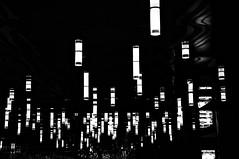 Lumires de Montreal (ivan_ovich) Tags: nikon montreal d90 18105mm