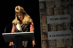 Dolores Cerviño (José Luis Moyano) Tags: