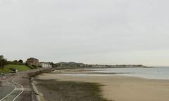 Colwyn Bay seafront - original (Deri Jones & Associates Ltd) Tags: photomontage rendering visualisation cad colwynbay