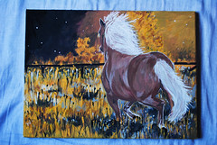 ?  ?    ,          ,      ,   ,          . (Julija88) Tags: life autumn light wild horses horse art love nature colors beauty yellow price painting lights photo nikon paint artist emotion time photos tag feel dream end priroda description timeless endless boje jesen pogled konj konji ivot platno umjetnost umetnost d3000