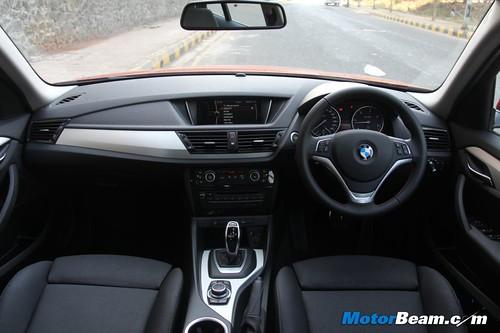 2013-BMW-X1-19
