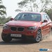2013-BMW-X1-35