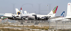 OPF_2013_03-4.jpg (LASCAR35) Tags: aviation scrapyard opf opalocka