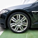 "20130125-2013 Jaguar XFR side front wheel.jpg • <a style=""font-size:0.8em;"" href=""https://www.flickr.com/photos/78941564@N03/8572025073/"" target=""_blank"">View on Flickr</a>"