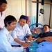 I CARE ostelli per malati