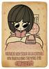 A la cama (Anita Mejia) Tags: pink cute girl illustration pen ink cat reading sketch cartoon kitty books seuss read doodle kawaii vacaciones comicdiary chocolatita anitamejia
