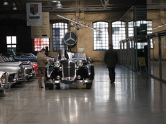 """1940 Horch 853 A """"Erdmann & Rossi"""" Sportroadster (Transaxle (alias Toprope)) Tags: auto black berlin classic cars beauty car sport vintage germany noir power 853 1938 1940 engine engineering historic german coche soul topless classics oldtimer bella autos macchina nero rossi coches 1939 clasico 1937 roadster antigo cabriolet halensee r8 remise antigos horch prewar meilenwerk straighteight droptop erdmann clasicos drophead a 853a 5litre 8cylinders sportroadster"""