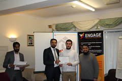 237 (MABonline) Tags: training media muslim association engage mab elhamdoon