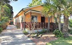 12 Yallah Street, Albion Park Rail NSW