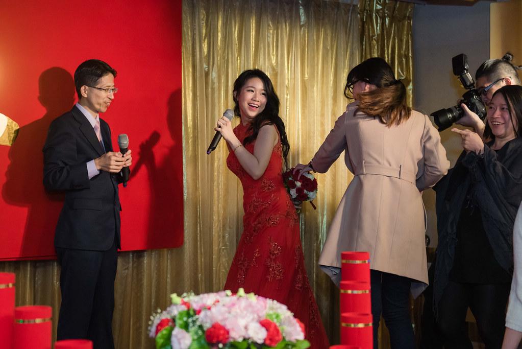 台北婚攝, 長春素食餐廳, 長春素食餐廳婚宴, 長春素食餐廳婚攝, 婚禮攝影, 婚攝, 婚攝推薦-85