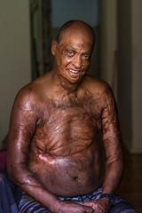 IMG_5278 (Marcelo Santos Braga I Fotografia) Tags: documental ensaio entrevista retrato marcelosantosbraga relato