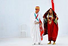 Tunisia 136 (Elisabeth Gaj) Tags: elisabethgaj tunisia afryka travel people