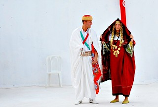 Tunisia 136
