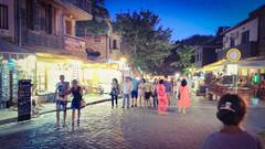 PSX_20160810_230329 (lights2008) Tags: болгарія българия bulgaria