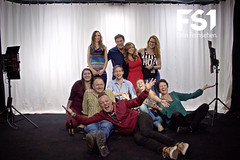 FS1 Team 2016
