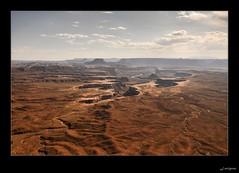 3024000 (j_avignon) Tags: canyonland usa