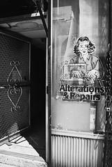 DSC_0020ab (David Swift Photography Thanks for 18 million view) Tags: davidswiftphotography storefronts oldsigns signs doors windows philadelphia westphiladelphia
