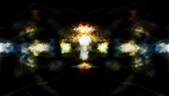2016-08-27_01-41-39 (darryn.doyle) Tags: darkart darkness hiddenfaces hiddeninplainsight illumination illuminatti gettingcreative creativepower digitalart digitalmanipulation modernart fineart contrast mixingphotos photolayers