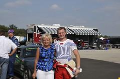 _JIM2001_4677 (Autobahn Country Club) Tags: autobahn autobahncc autobahncountryclub racing racetrack racecar mazda miata mazdaspeed