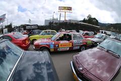 2016 08 14 VII Rally BMW de la Sabana (bmwclasicos) Tags: 315 700 1500 1800 2000 2002 2002ti 2002tii 2500 2800 1m 316i 318i 320i 323i 325i 518 520i 525i 528i 530i 535i 630 635 728 730 735 alpina bavaria bayerische bbs bimmers bmw clasicos classics club colombia coupe csi csl e12 e21 e23 e24 e28 e3 e30 e31 e32 e34 e36 e39 e46 e9 e90 e92 e93 germany hartge m m1 m3 m5 motoren motorsport schnitzer sport tii turbo vintage werke z1