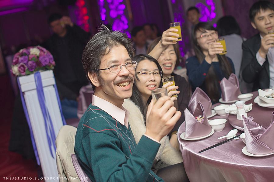 富基采儷 婚攝JSTUDIO_0127