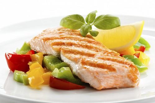 Estas comidas pueden ayudarte a quemar esa grasa en tu organismo de manera sana y natural. Entérate cuales son