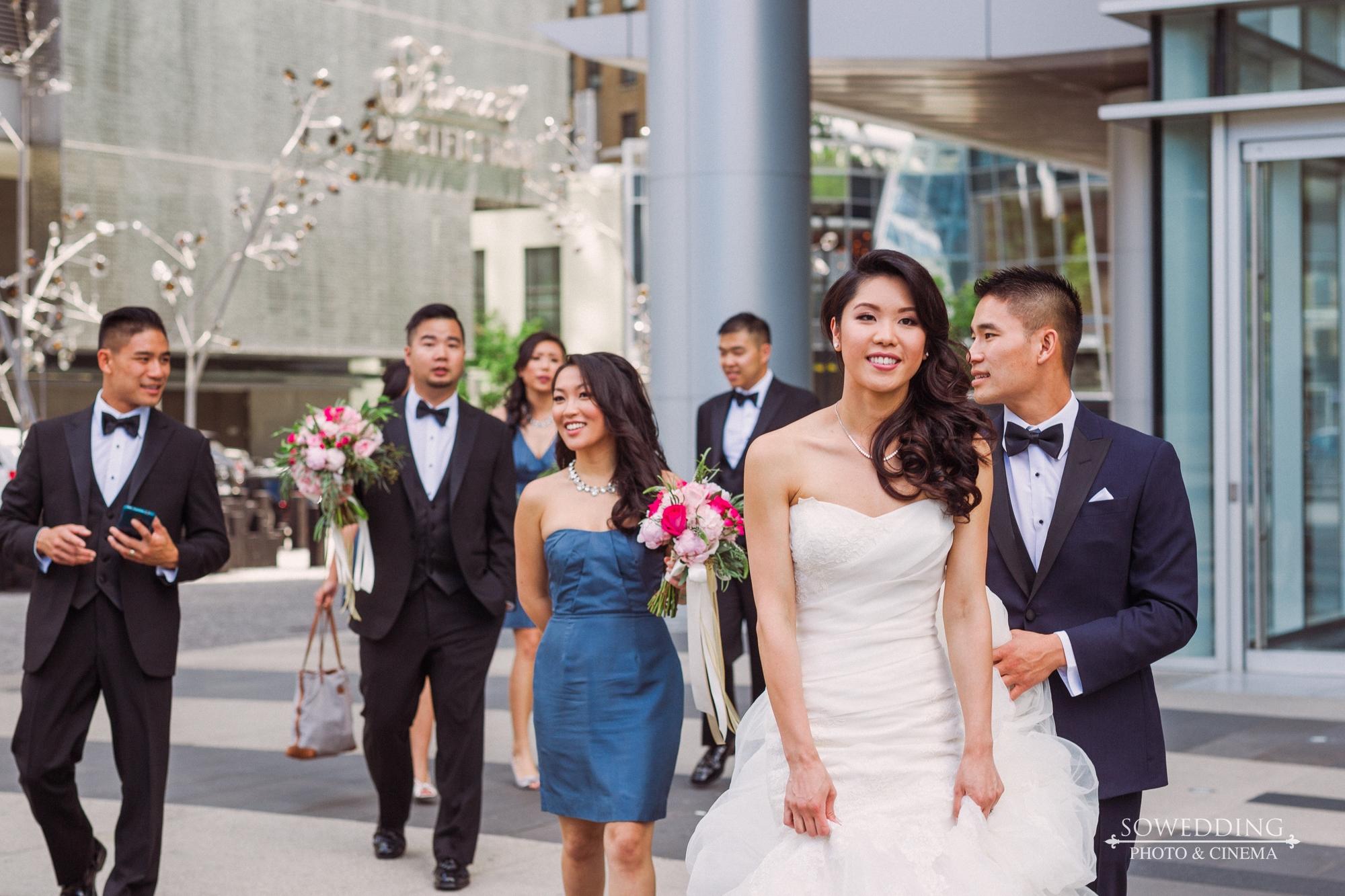 Tiffany&Byron-wedding-HL-SD-0100